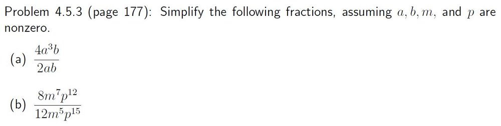 Fractions2.jpg