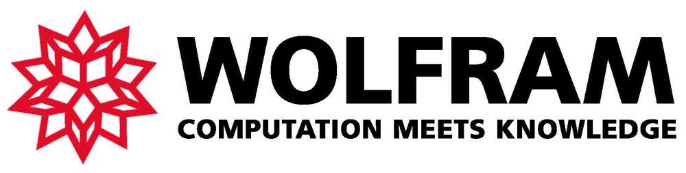 Wolfram Research Logo.jpg
