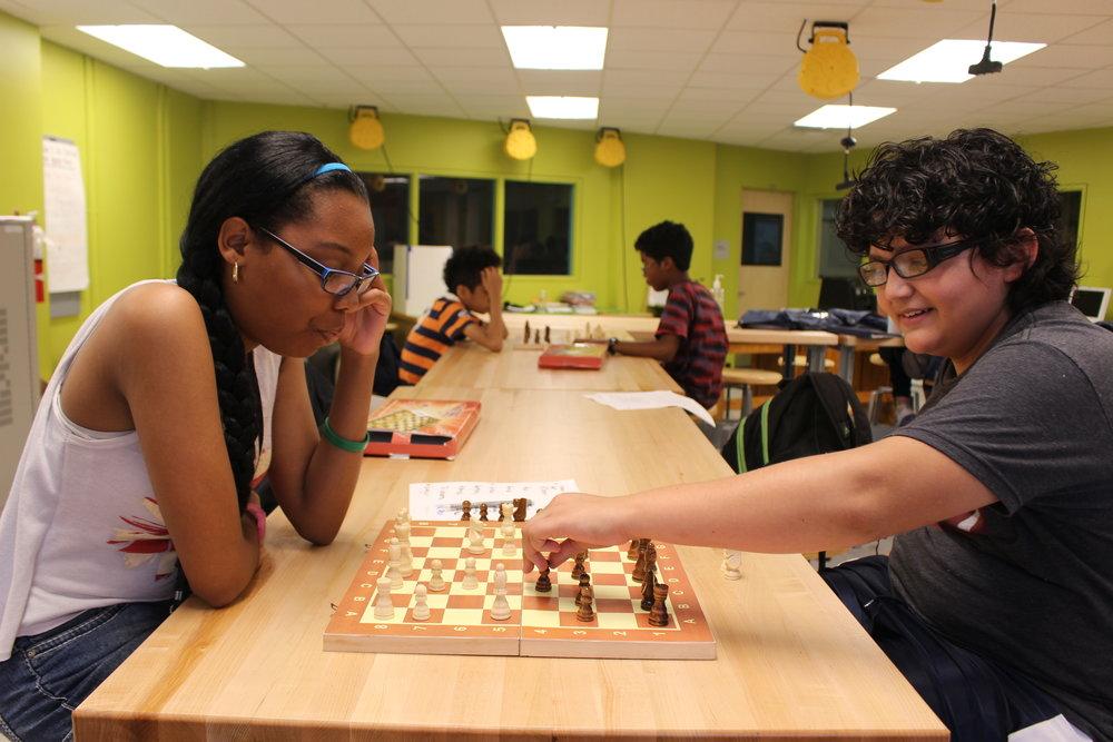BEAM 6 2016 Tanasia chess