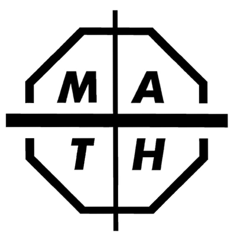 The Math League logo.jpg