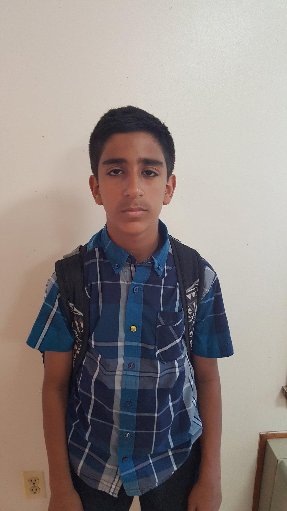 Mohammed Alhusaini.jpg
