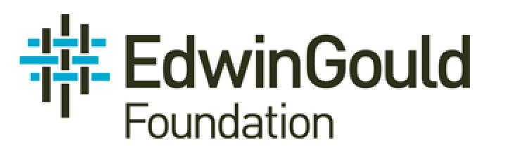 egf-logo-lg2.jpg