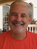 Rick Sep 2018 web.jpg