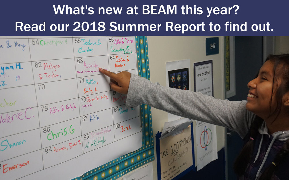 Summer Report 2018.jpg
