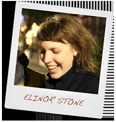 Elinor.png