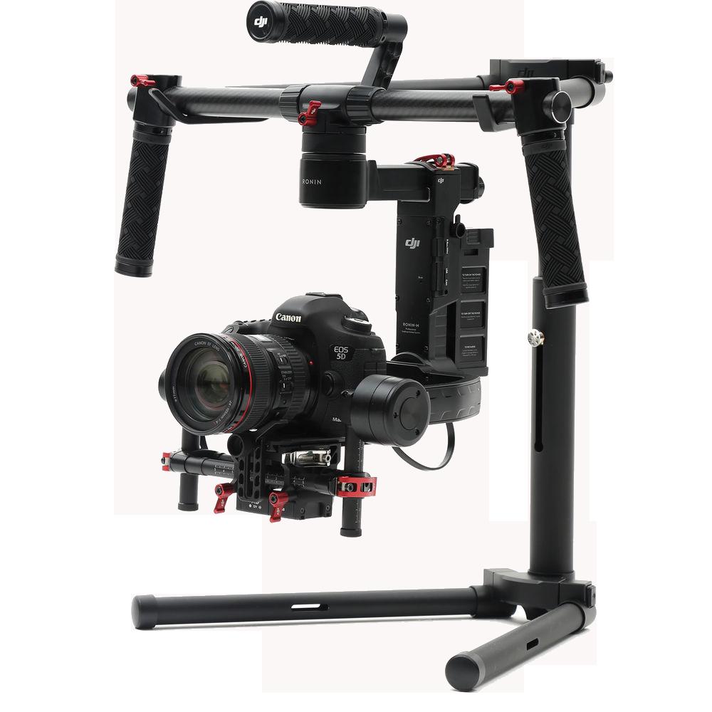 wedding-videographer-tools