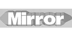 Daily_Mirror_logo