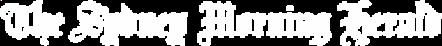 Hearld_logo