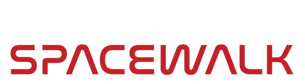 Earthlight_Spacewalk_Logo (1).png
