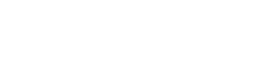 Earthlight_Lunar_Hub_Logo (2).png