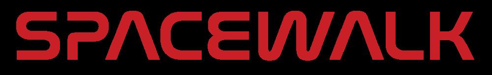 Spacewalk_Logo.png