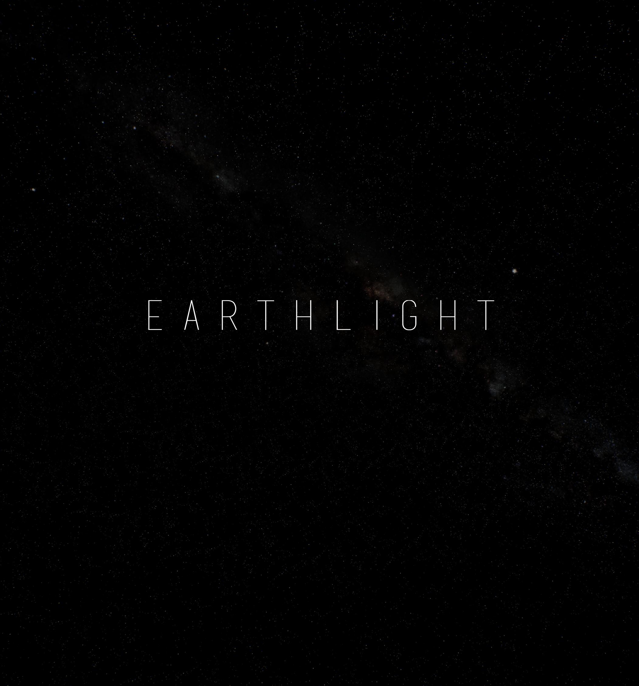 Earthlight >> Earthlight