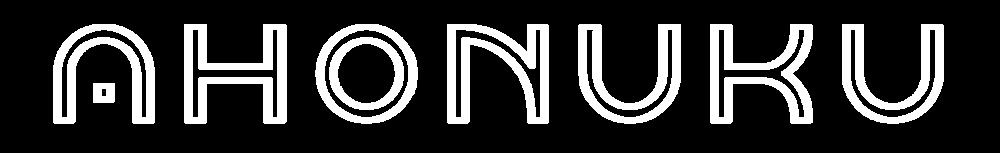 AHONUKU_Logo.png