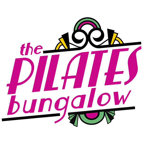 The Pilates Bungalow