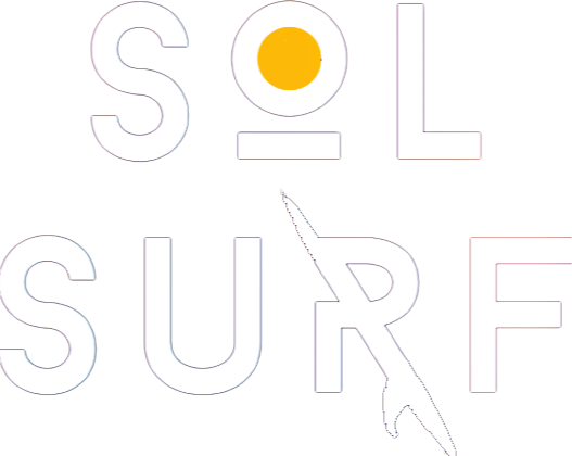 Sol Surf Fitness on Tour Austin Event 10/26