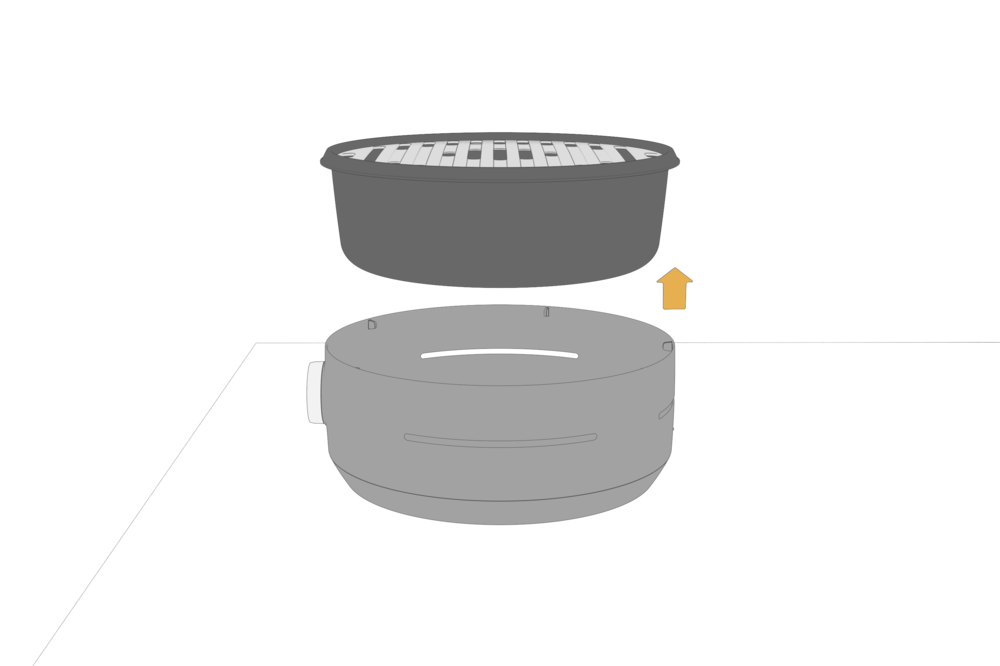 Charcoal Grill _ use cycle.11.png