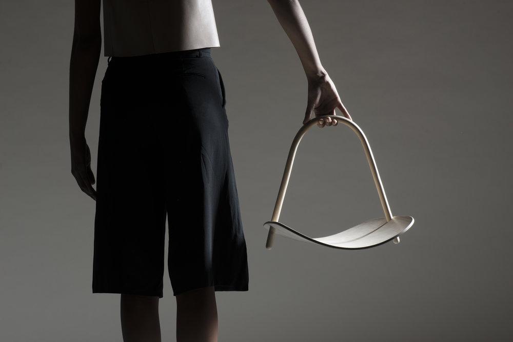 Basket-4.jpg