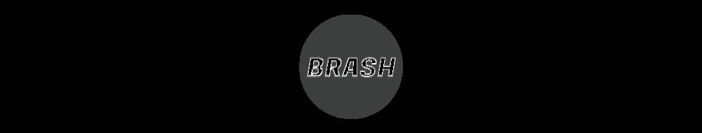 brash 2.png
