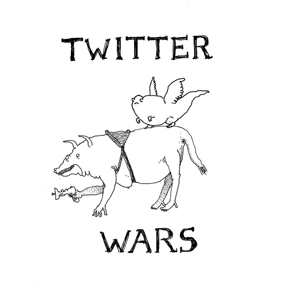 2018-02-13 002 twitter wars copy.jpg
