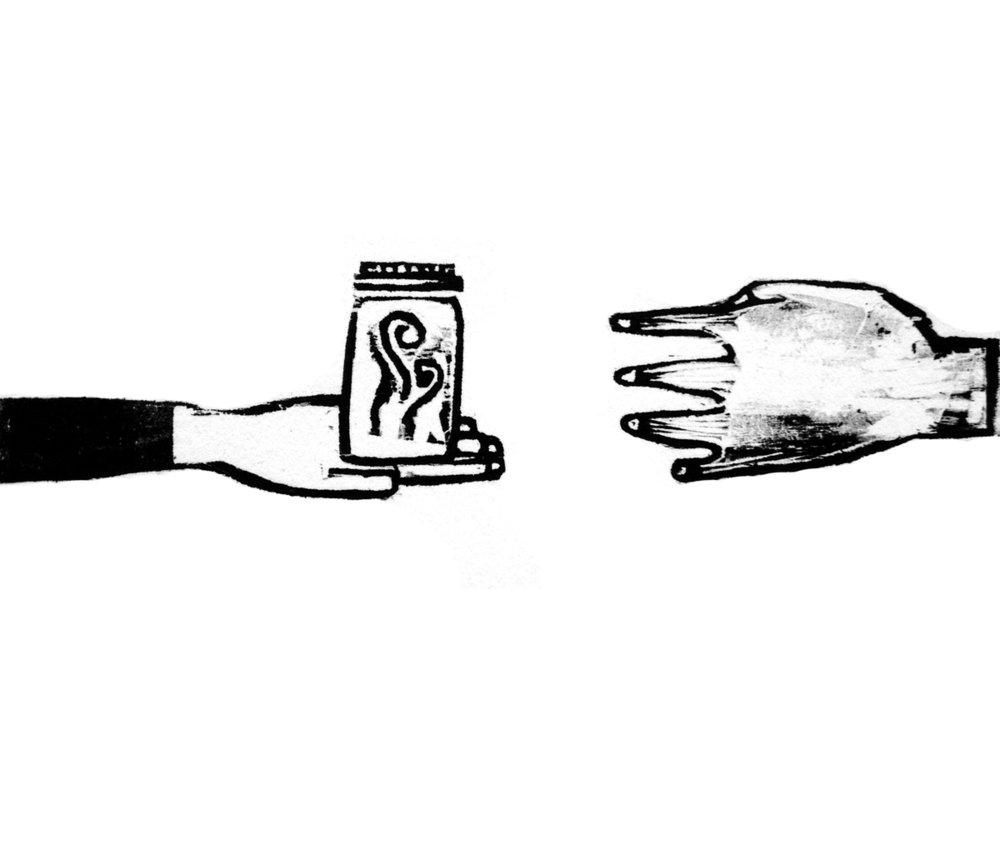 2013-03-17 untitled hand.JPG
