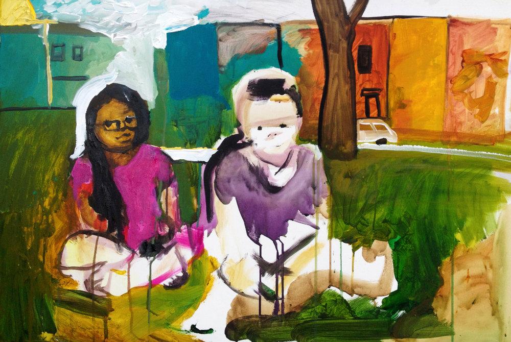 2012-06-21 003 kids.jpg