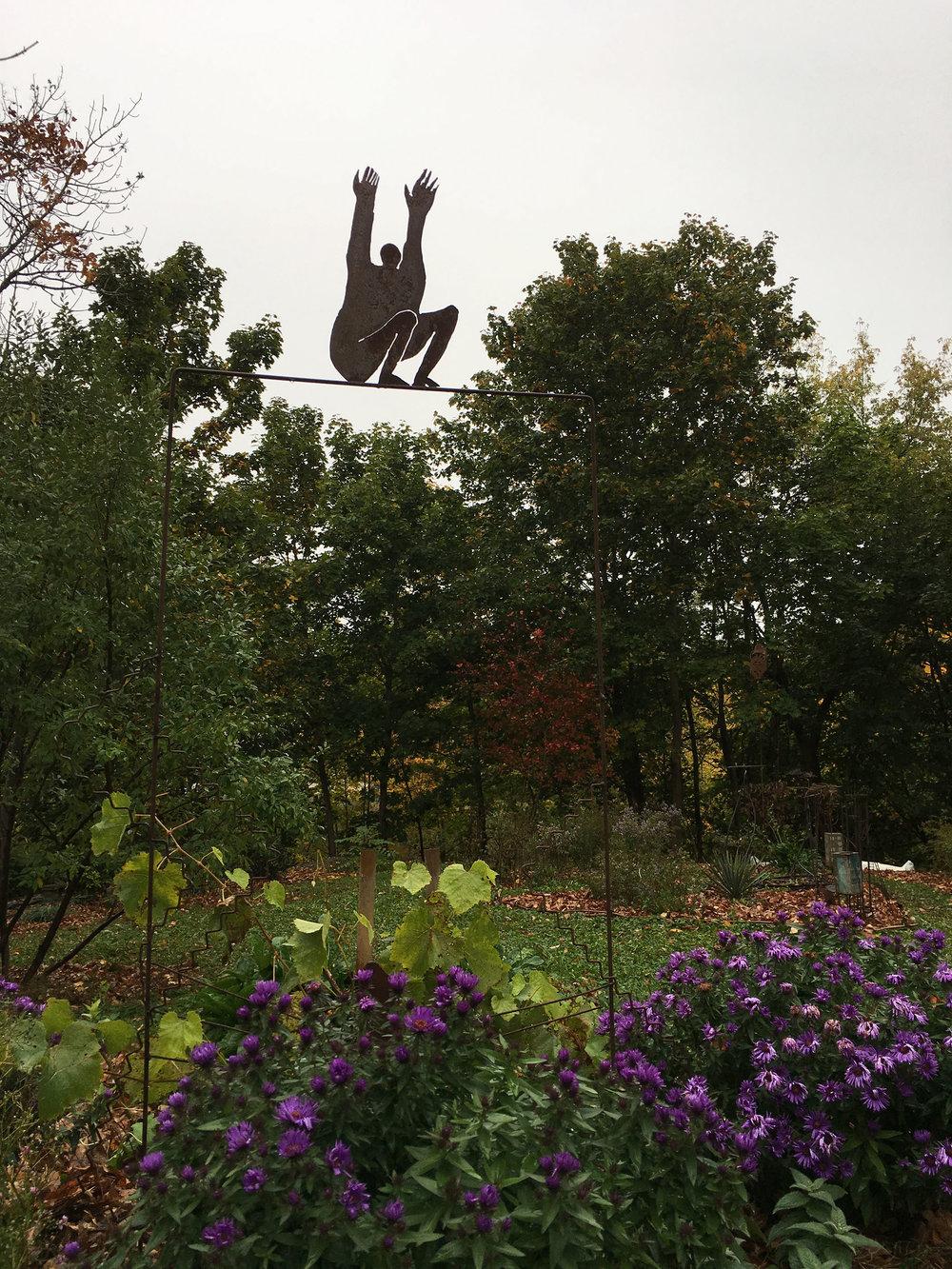 2018-10-13 002 dgc permasculpture garden copy.jpg