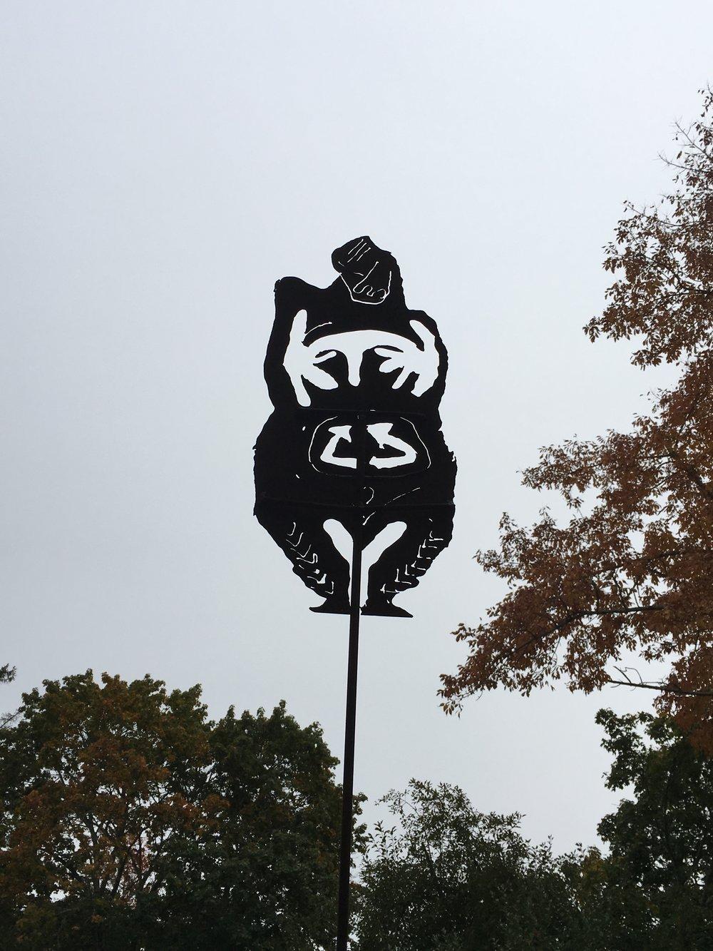 2018-10-13 003 dgc permasculpture garden copy.jpg