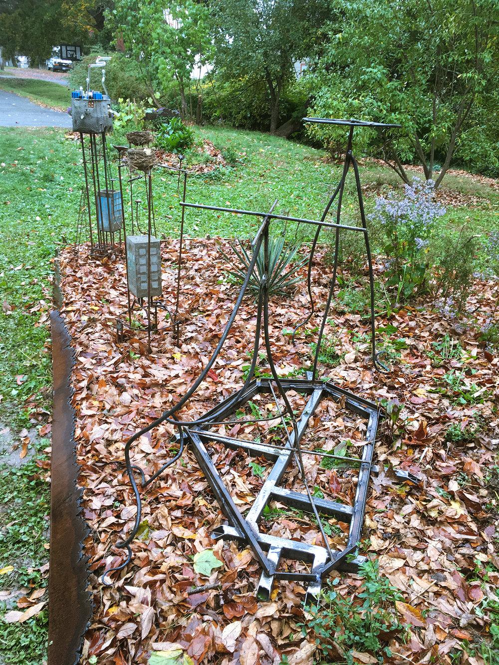 2018-10-13 014 dgc permasculpture garden copy.jpg