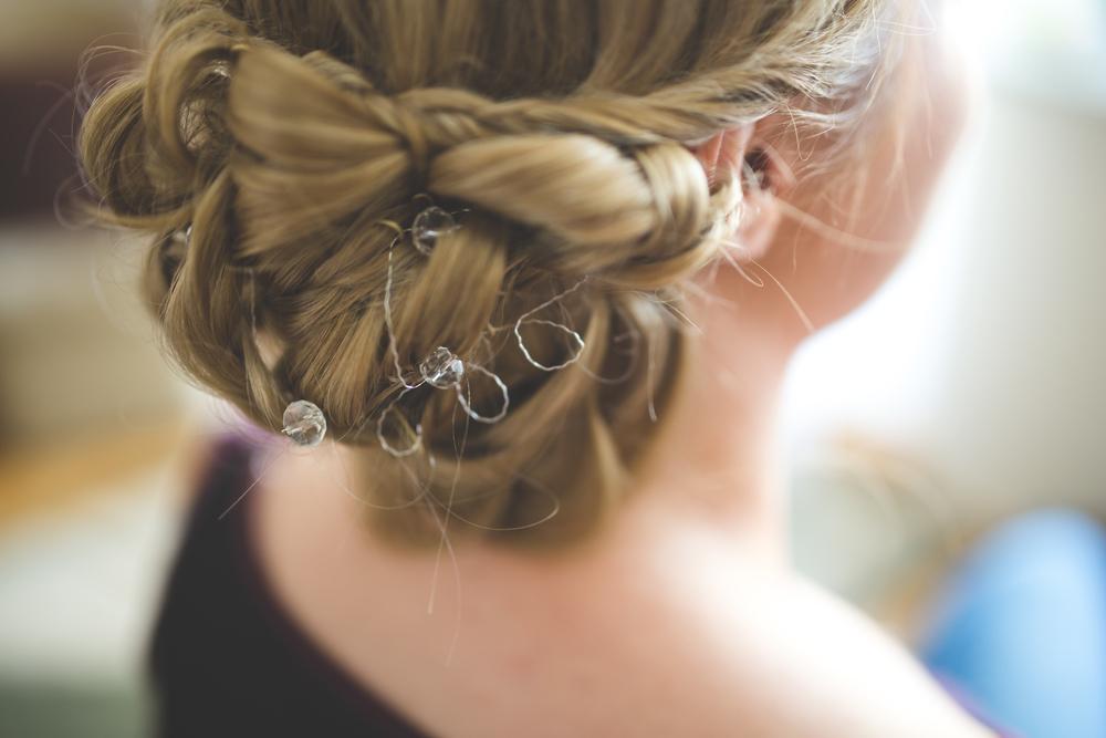 hairstyle-hair-wedding-bride.jpg