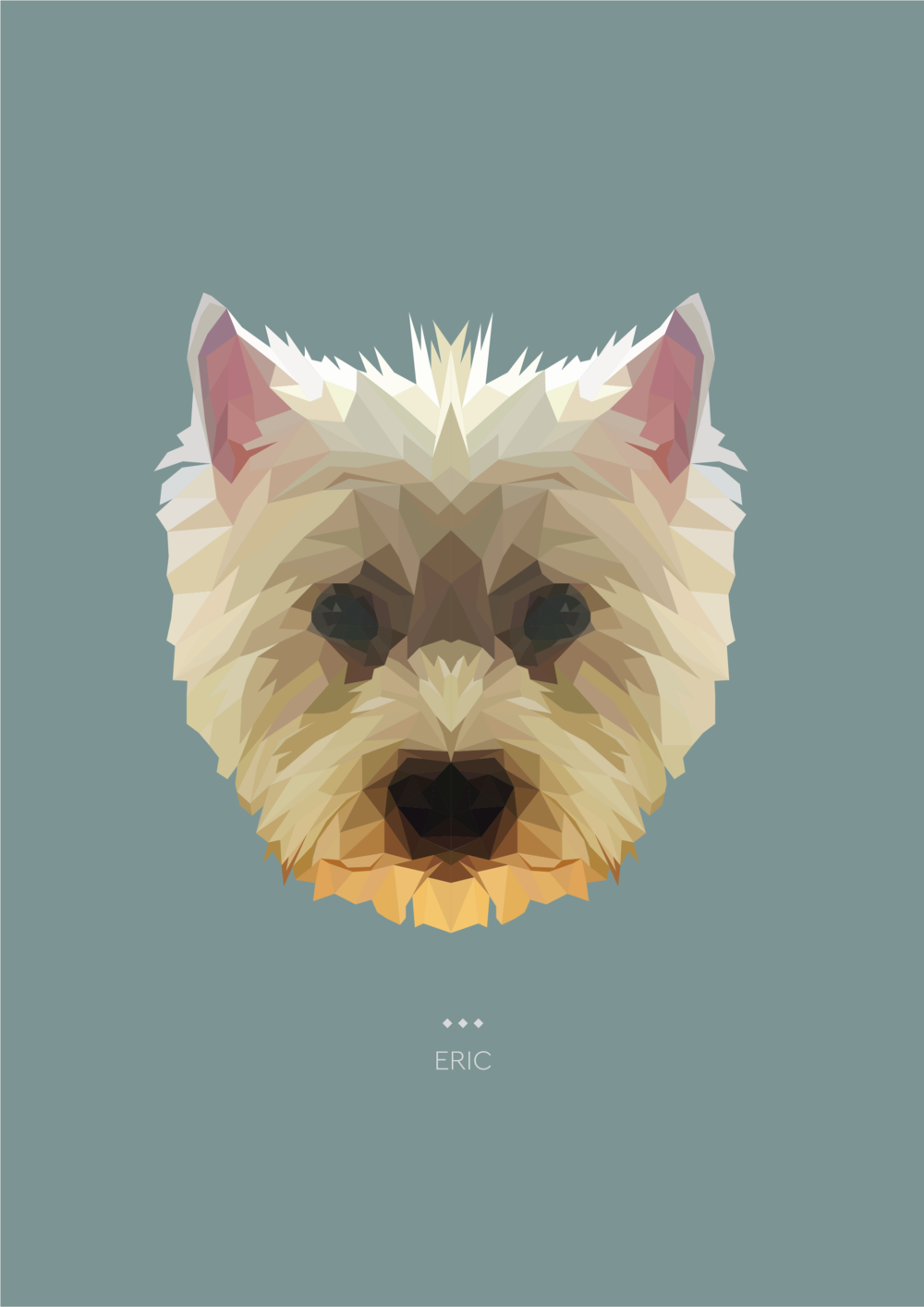 Animal_Comissions-03.png