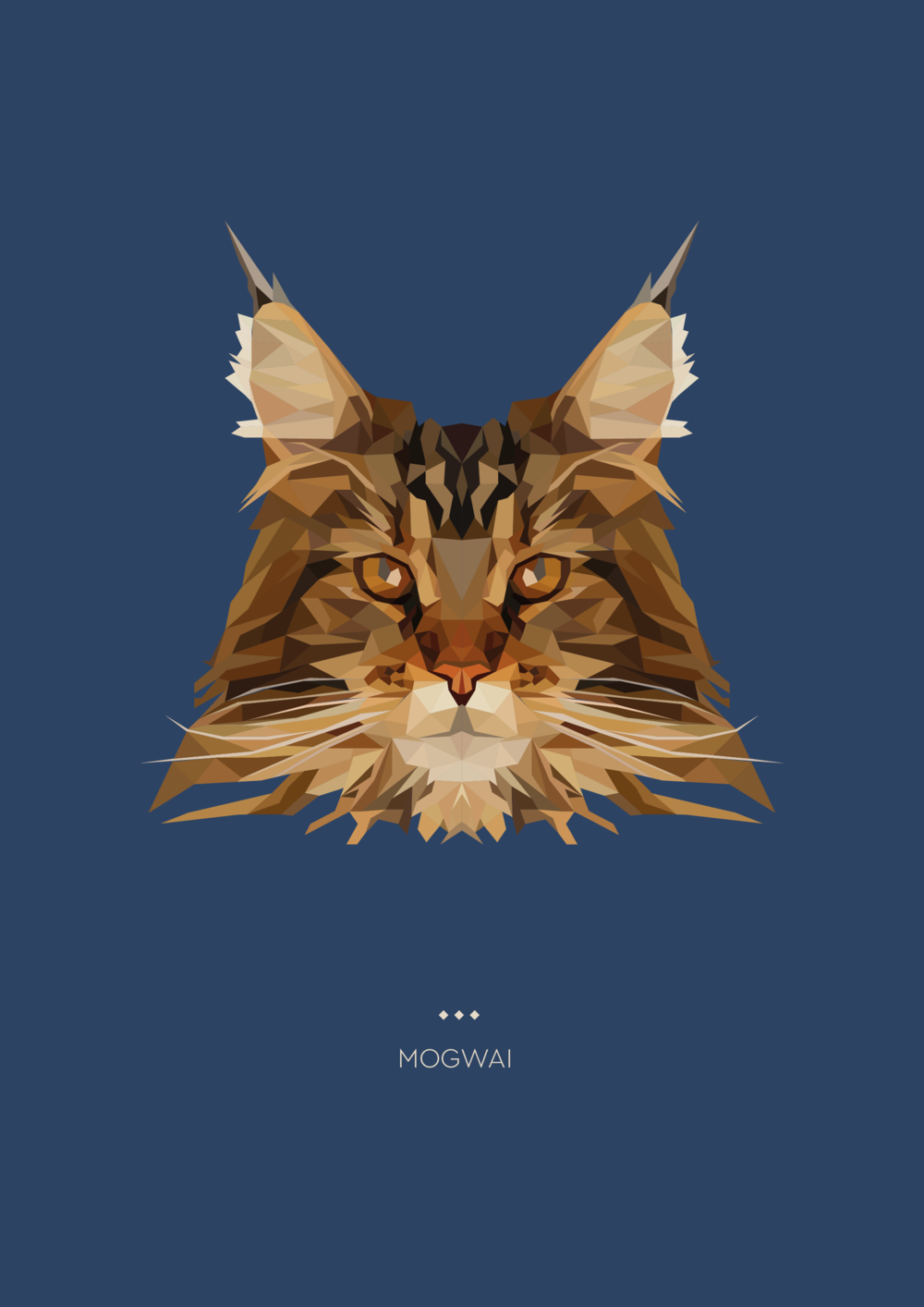 Animal_Comissions-02.png