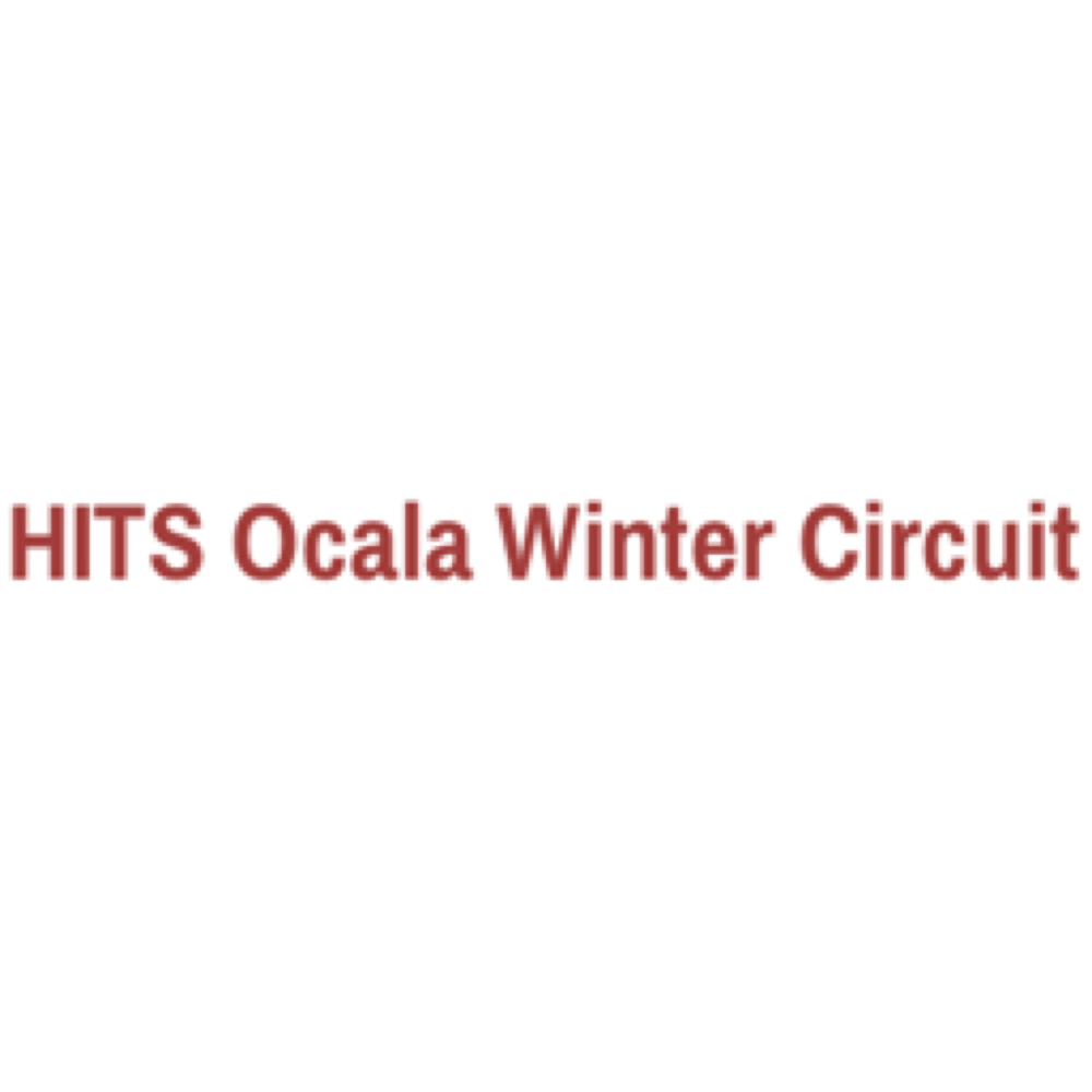 OCALA WINTER CIRCUIT 2016