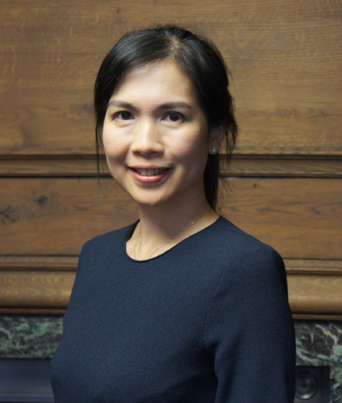 Dr theng Lew Consultant Dermatologist and surgeon