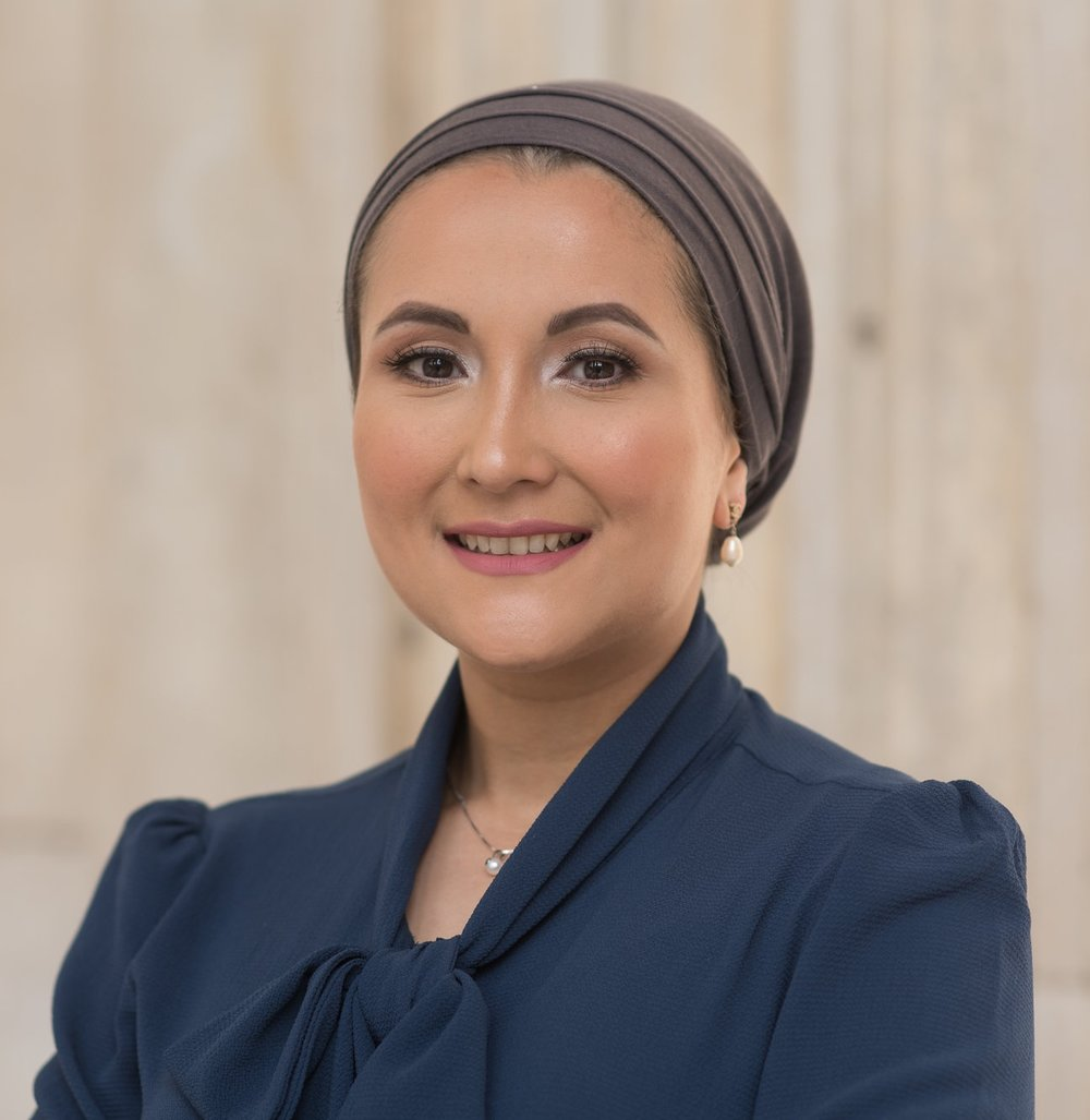 dr shaaira nasir consultant dermatologist