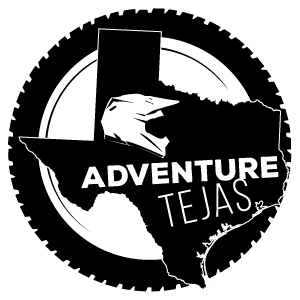 Adventure Tejas