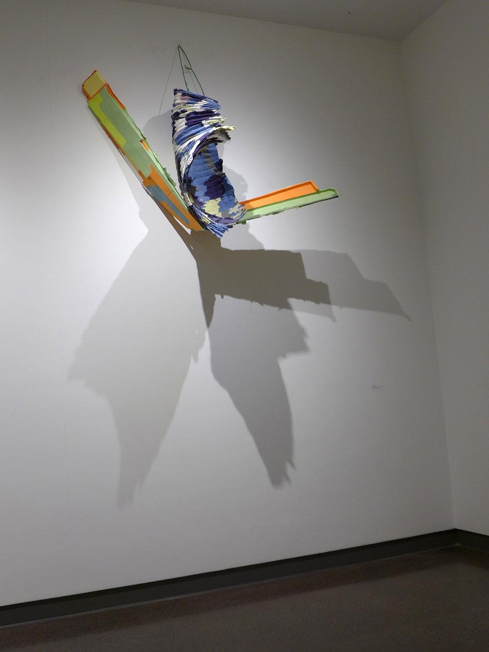 Landes_Sullivan_paper sculpture_690.jpg