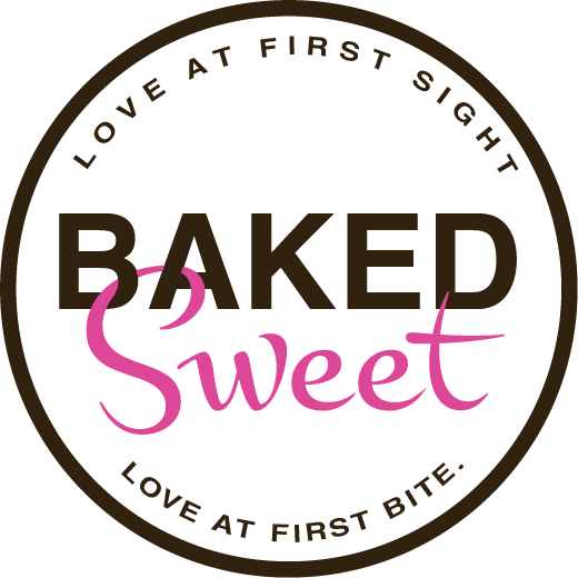Baked Sweet