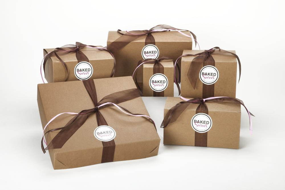 Send a Gift!