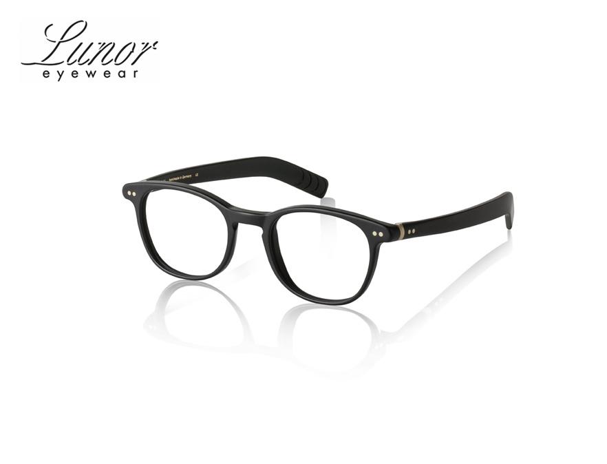 frames-lunor3.jpg