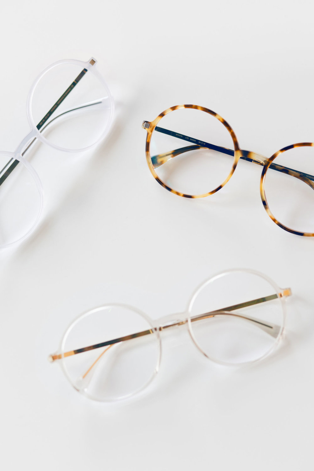 how-to-pick-the-perfect-pair-of-mykita-glasses-or-sunglasses-mykita-journal-5.jpg