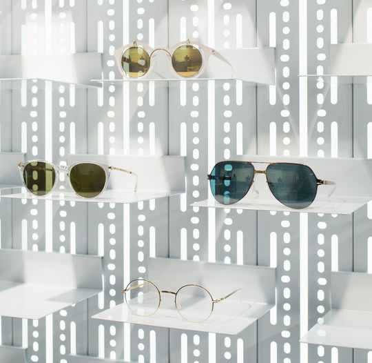 mykita-sunglasses-glasses-01.jpg
