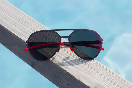 mykita-bernhard-willhelm-gustl-doug-five-best-sunnies-for-pool-mykita-journal.jpg