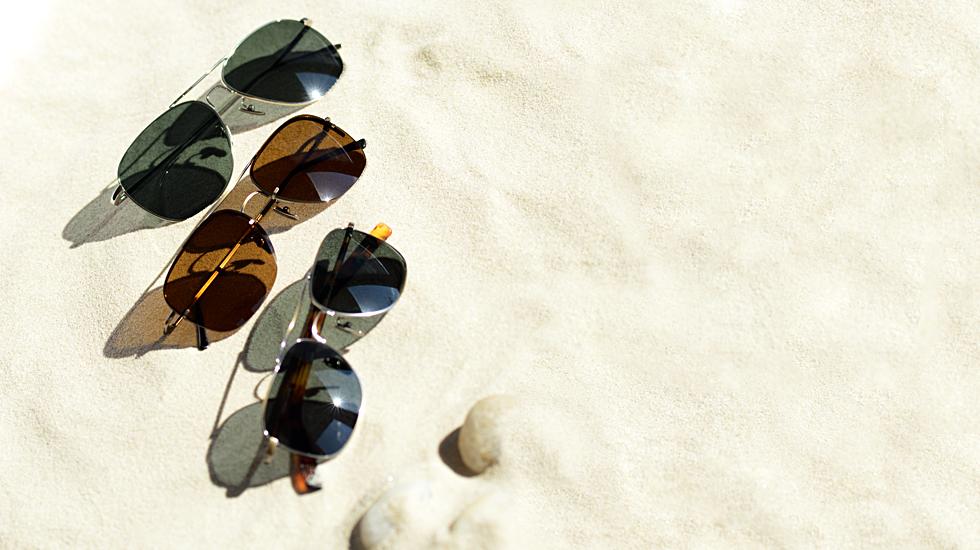 sonnenbrillen.jpg