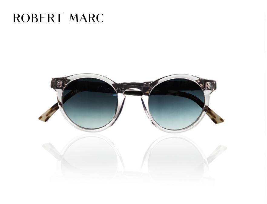 frames-robert-marc.jpg