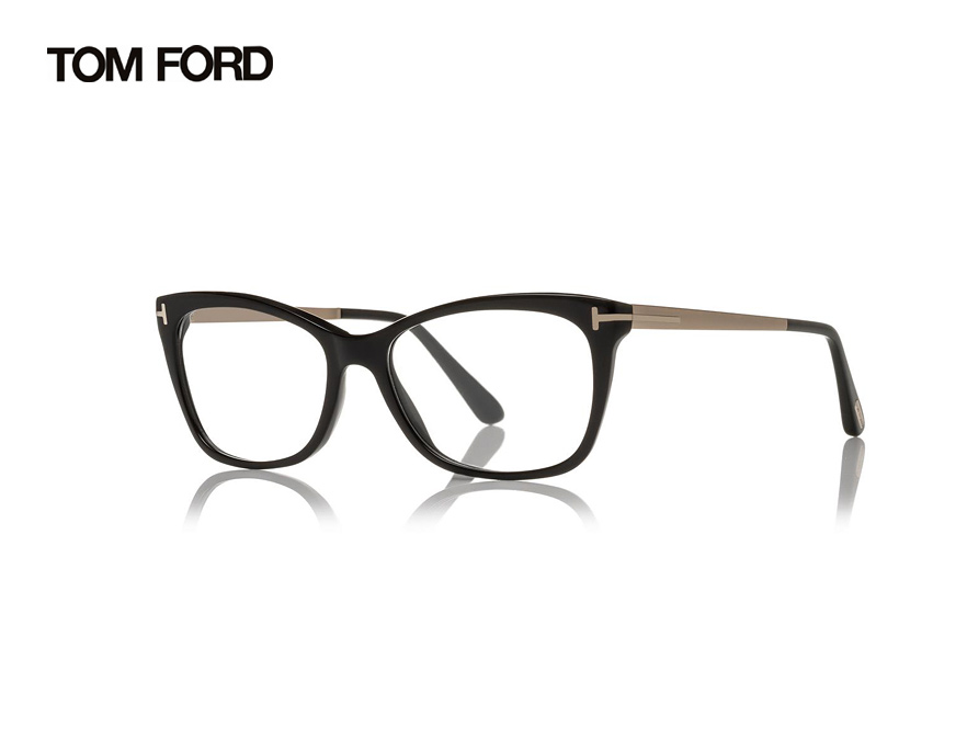 frames-tom-ford.jpg