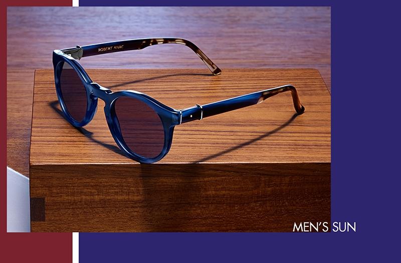 SetSize800525-Mens-Sun3.jpg