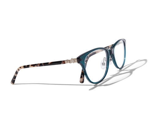 ProDesign Trunk Show — L\'Optique of Dallas