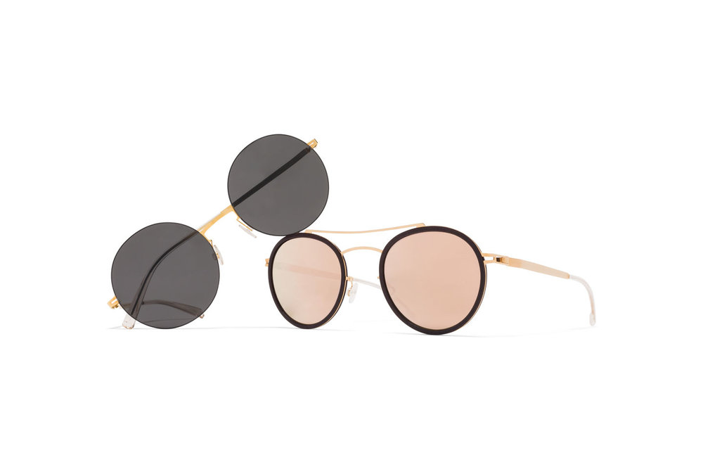 mykita-lessrim-mylon-unisex-sunglasses-yoko-hay.jpg