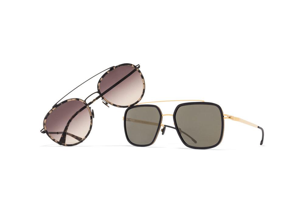 mykita-lite-acetate-aviator-sunglasses-meri-reed-01-01.jpg