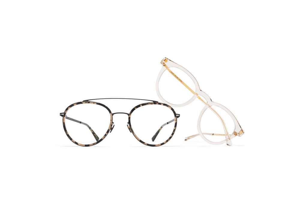 mykita-lite-acetate-prescription-frames-meri-elve-01.jpg